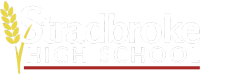 Stradbroke High School